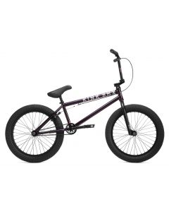 Kink Gap XL 2019 BMX Bike