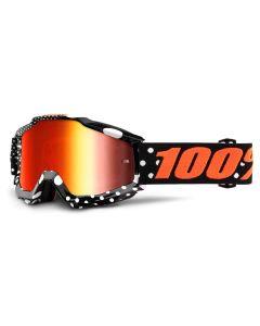 100% Accuri Goggles - Gaspard
