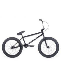Cult Gateway Jr 2019 BMX Bike