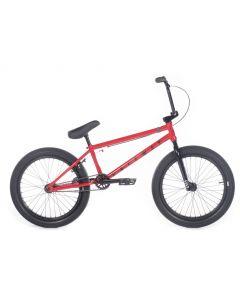 Cult Gateway 2019 BMX Bike