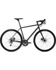 Genesis Croix De Fer 20 2019 Bike