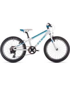 Cube Access 200 20-Inch 2019 Girls Bike