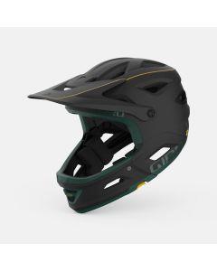 Giro Switchblade MIPS 2021 Helmet