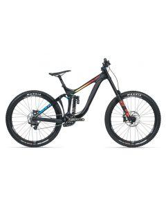 Giant Glory Advanced 1 27.5-Inch 2018 Bike