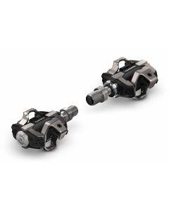 Garmin Rally XC200 Power Meter Pedals