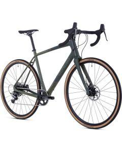 Genesis Datum 2020 Bike
