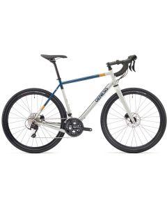 Genesis Fugio 2018 Bike