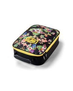 100% Goggle Case - Floral