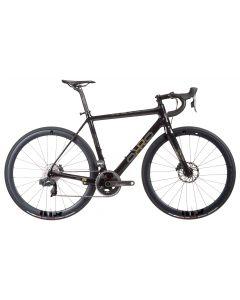 Orro Gold STC SRAM Force eTap 2021 Bike