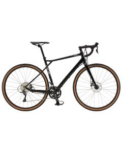 GT Grade Elite 2020 Bike
