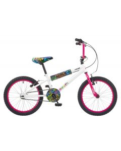 Concept Graffiti 16-Inch 2019 Girls Bike