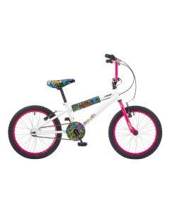 Concept Graffiti 20-Inch 2019 Girls Bike