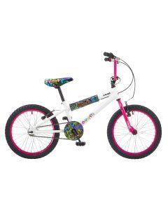 Concept Graffiti 18-Inch 2019 Girls Bike