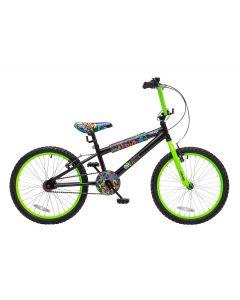 Concept Graffiti 20-Inch 2019 Boys Bike