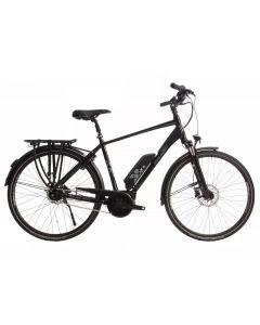 Raleigh Motus Grand Tour Crossbar 2019 Electric Bike