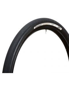 Panaracer Gravel King 700c Tyre