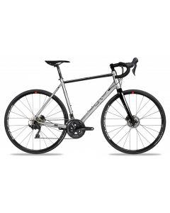 Orro Terra Gravel TA 5800 HYD 2018 Bike