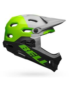 Bell Super DH MIPS 2019 Helmet