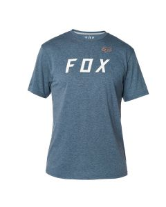 Fox Grizzled Short Sleeve 2018 Tech Tee