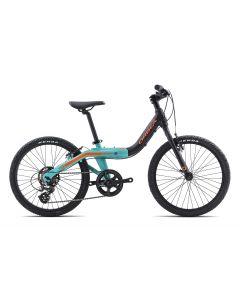 Orbea Grow 2 7V 20-Inch 2019 Kids Bike