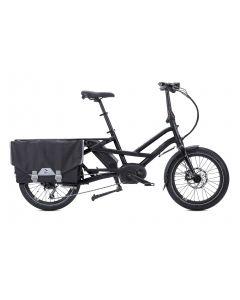 Tern GSD S10 Performance 20-Inch 2020 Folding Electric Bike