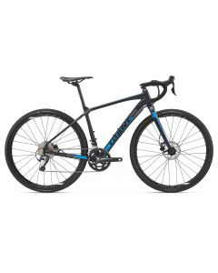 Giant ToughRoad SLR GX 1 2018 Bike