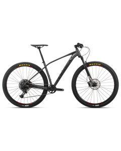 Orbea Alma H30 Eagle 29er 2019 Bike