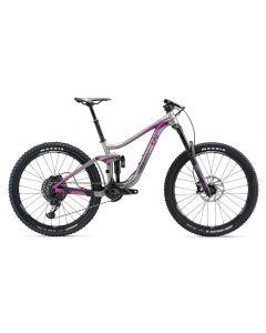 Liv Hail 1 27.5-Inch 2018 Womens Bike