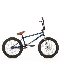 Fit Hango 2018 BMX Bike