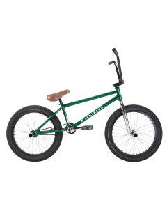 Fit Hango 2019 BMX Bike