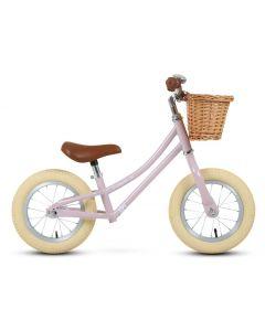 Forme Hartington Junior 12-Inch 2020 Balance Bike