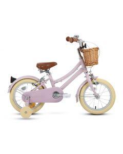 Forme Hartington Junior 14-Inch 2020 Girls Bike