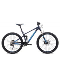 Marin Hawk Hill 27.5-Inch 2018 Bike