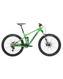 Marin Hawk Hill 2 27.5-Inch 2018 Bike