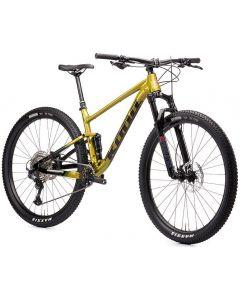 Kona Hei Hei 2021 Bike