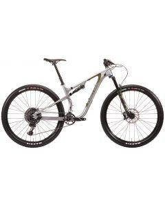 Kona Hei Hei CR 2020 Bike