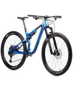 Kona Hei Hei CR/DL 2021 Bike