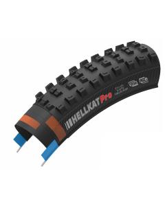 Kenda Hellkat Pro 27.5-inch Wire Tyre