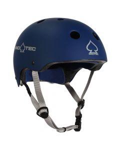 LOL Surprise Kids Ramp Helmet