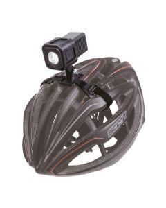 Topeak CubiCubi Helmet Mount