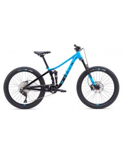 Marin Hawk Hill Junior 24-Inch 2020 Youths Bike