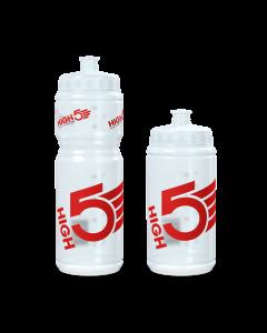 High5 Odourless Plastic Bottle