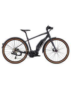 Whyte Highgate Compact 2019 Electric Bike