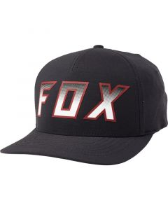 Fox Hightail It Flexfit Cap