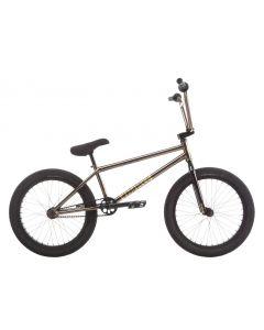 Fit Homan 2019 BMX Bike