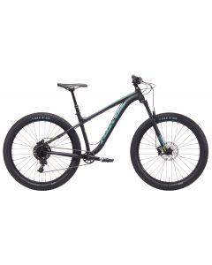 021fd1d448f Kona Big Honzo 27.5+ 2019 Bike