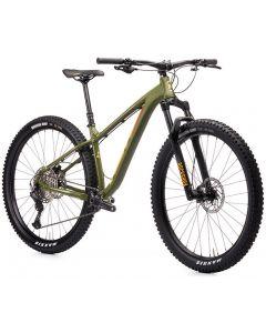 Kona Honzo 2021 Bike