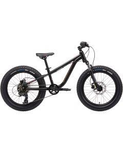Kona Honzo 20-Inch 2021 Kids Bike