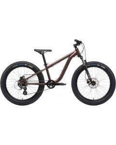 Kona Honzo 24-Inch 2021 Youths Bike