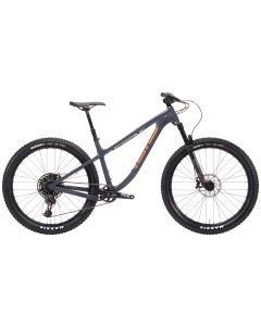 Kona Big Honzo CR 27.5+ 2019 Bike
